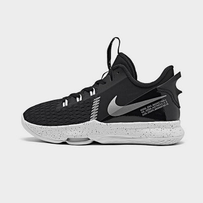 Детские Nike LeBron Witness 5
