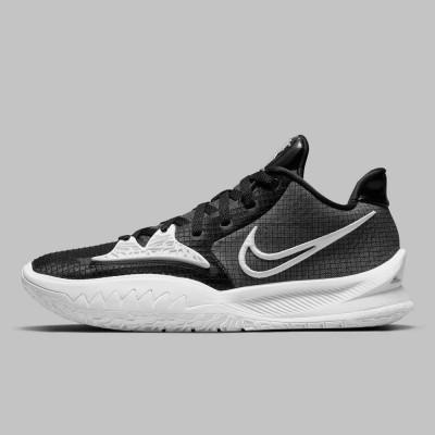 Nike Kyrie Low 4 TB