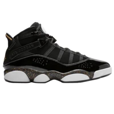 Air Jordan 6 Rings