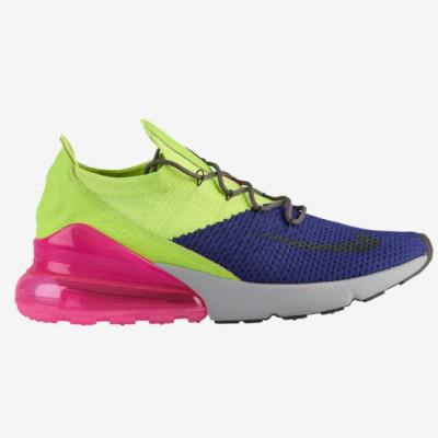 Nike Air Max 270 Flyknit