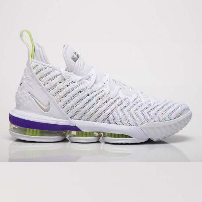 "Nike lebron 16 ""Buzz..."