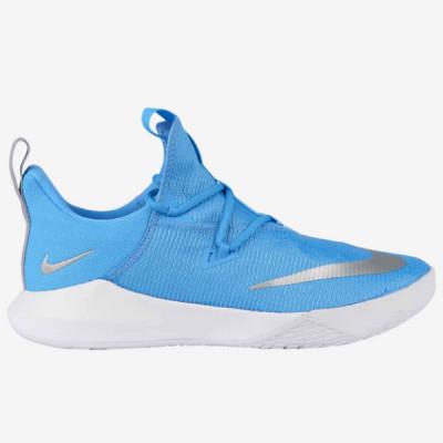 Nike zoom shift 2