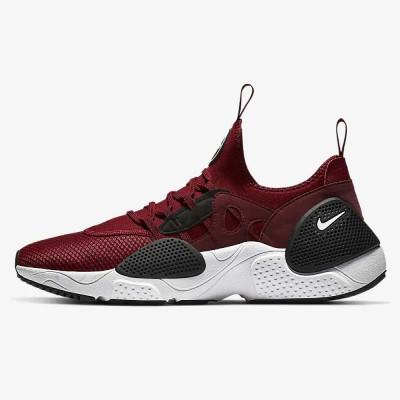 Nike Huarache E.D.G.E