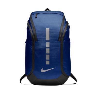 Nike Hoops Elite Pro...