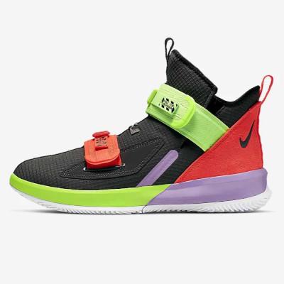 Nike  Lebron Soldier XIII
