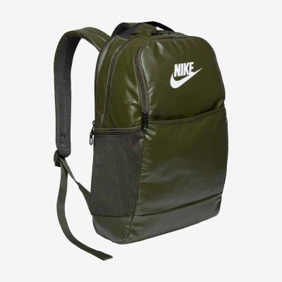 Nike Brasilia Medium...