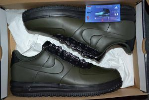 Nike Lunar Force 1 Duckboot Low AA1125-300