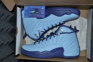 air jordan retro 12 gg 510815-418