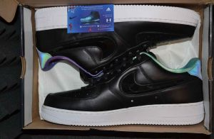 nike air force 1 07 lv8 as qs 840855-001