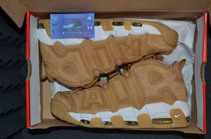 nike air more uptempo 96 prm AA4060-200