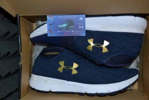 under armour chaged reactor run 1298534-402
