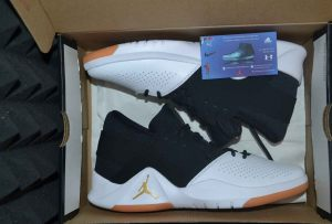jordan flight fresh gg AA2503-021