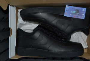 nike air force 1 07 315122-001