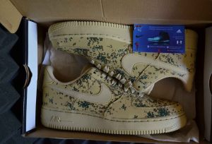 nike air force 1 07 lv8 823511-700