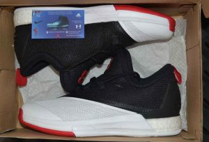 adidas crazylight boost 2.5 low B42728