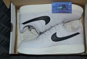 nike air force 1 07 AA4083-008