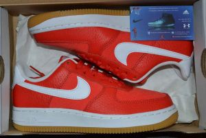 nike air force 1 07 prm 896185-601