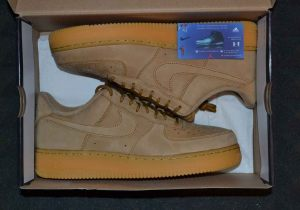 nike air force 1 07 WB AA4061-200