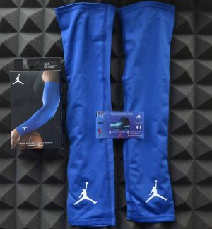 Jordan Shooter Sleeve  JKS04400-400