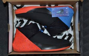 jordan why not zer0.1 AA2510-015