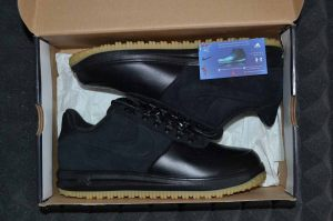 nike LF1 duckboot low AA1125-005